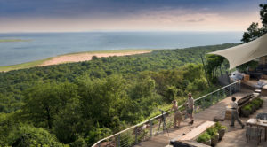 Bumi-Hills-Safariimbabwe_Luxury-Safari-Lodge_Lake-View_Viewing-Deck_-African-Bush-Camps-88-1200x662