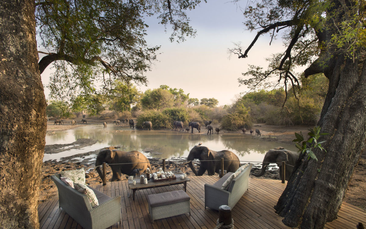 Kanga-Camp-Mana-Pools-Zimbabwe-African-Bush-Camps-Safari-Tented-Camp-Main-Area-2-1200x750