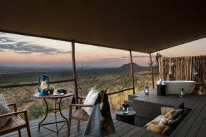 Lemala-Mpingo-Ridge