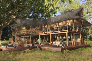 Nyamatusi-Campmain-area-outside-Mana-Pools-National-Park-Zimbabwe-5