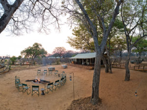 Verneys MachabaSafaris-verneys-camp-gallery-13
