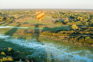kadizoraballoon_crop600x400