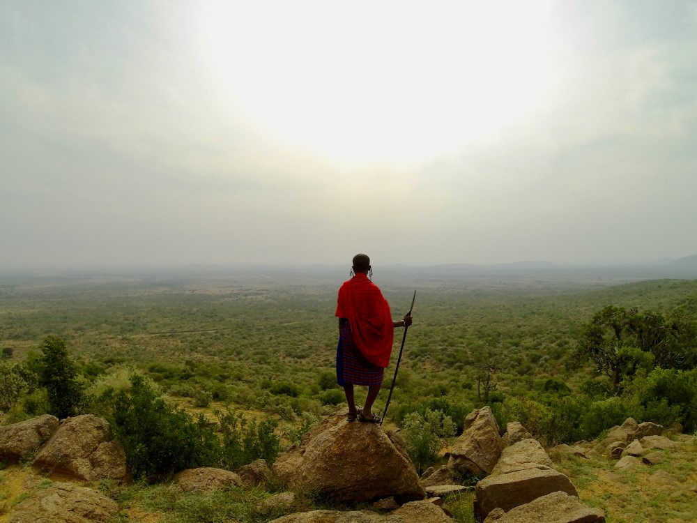 Learn Swahili – Tips For Learning African languages While Traveling
